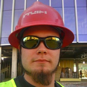 Craig Lawrence Moore linkedin profile
