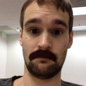 Eric Schlueter linkedin profile