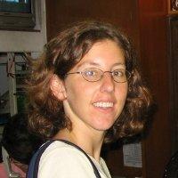 Judith Hill linkedin profile