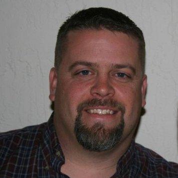 Joe Shaffer linkedin profile