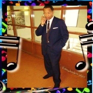 "K Calvin Collins Jones ""Kc"" linkedin profile"