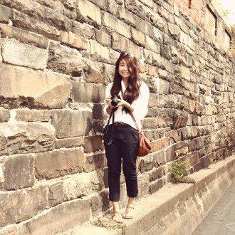 Christine Thao Nguyen linkedin profile
