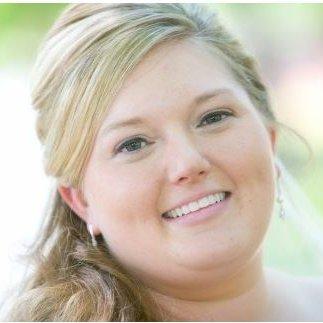 Cheryl Dillard linkedin profile