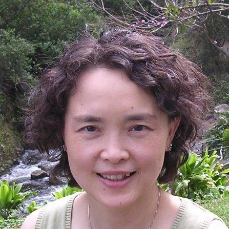 Qi Cheng linkedin profile