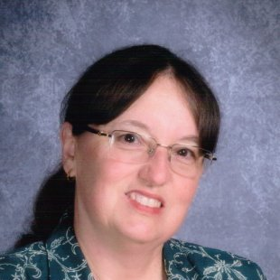 Barbara J Harlan linkedin profile