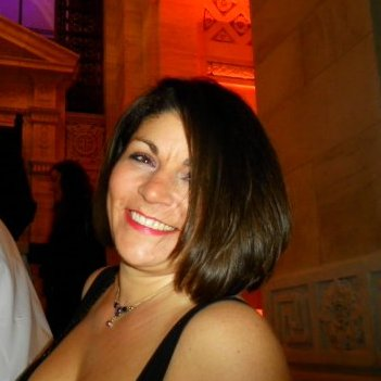 Jacqueline Nelson linkedin profile