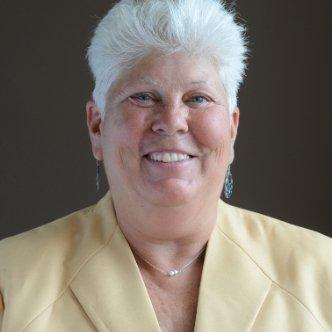 Donna Deveau linkedin profile
