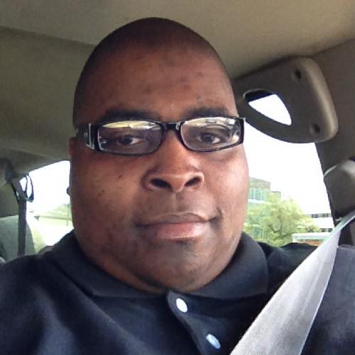 David M. Washington linkedin profile