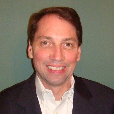 Robert Yelverton linkedin profile