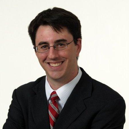 William Boyd linkedin profile