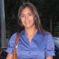 Cristina (Rodriguez) Martinez linkedin profile