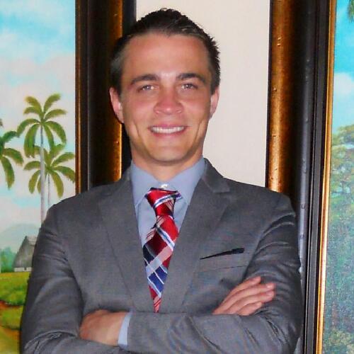Norberto A Angel linkedin profile