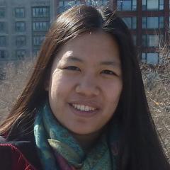 Elizabeth Bigelow linkedin profile