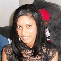 Latoya V Edwards linkedin profile