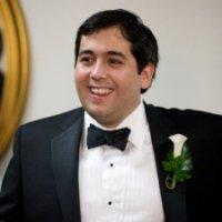 Mario Perez Dolan linkedin profile
