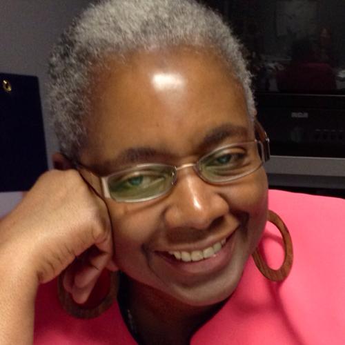 Julie Green Topping linkedin profile