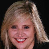Mary Ibrahim Anderson linkedin profile