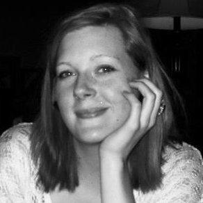 Alicia Marie Smith linkedin profile