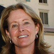 Anne Holloway linkedin profile