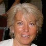 Brenda Davis linkedin profile