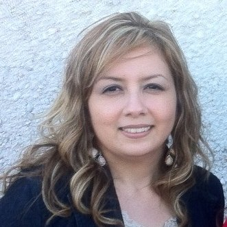Elizabeth Martinez linkedin profile