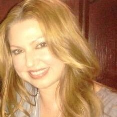 Sherrie Reyes linkedin profile