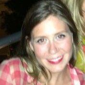 Hattie Pearson linkedin profile