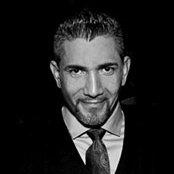Cesar A. Perez linkedin profile