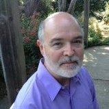 Gary Cecil linkedin profile