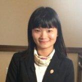 Qian Xia linkedin profile