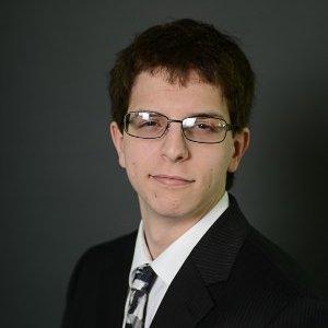 Alden Rose linkedin profile