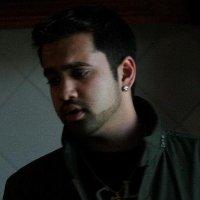 Jigish Patel linkedin profile