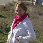 Crystal Dawn King linkedin profile