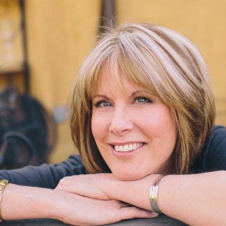 Barbara Atkinson Wilber linkedin profile