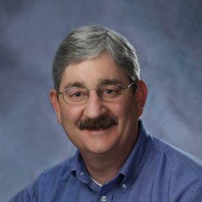 Gates John linkedin profile