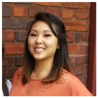Van Hoang linkedin profile