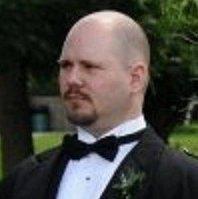 Adam Dana linkedin profile