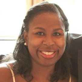 Yolanda L Willis linkedin profile