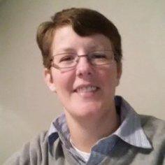 Tracy Carpenter linkedin profile
