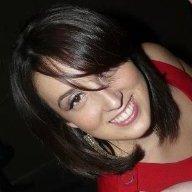 Ashley Kelley linkedin profile