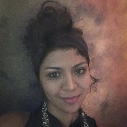 Karina Niño de Rivera linkedin profile