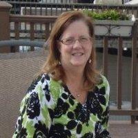 Barbara Holland linkedin profile