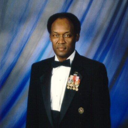 Wesley Green III linkedin profile