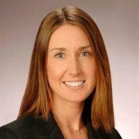 Lindsay Smith Trego linkedin profile
