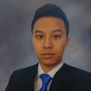Yan Lam Matthew Lau linkedin profile