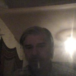 John M Cronin linkedin profile
