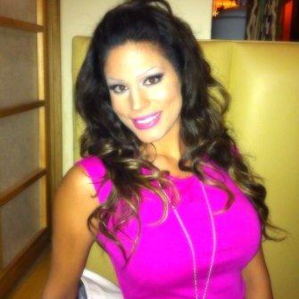 Anne Rivera linkedin profile