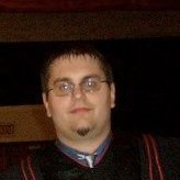 Nathan W Carlson linkedin profile