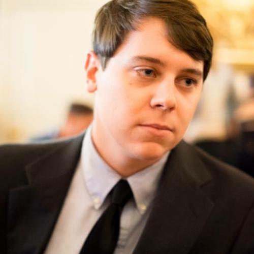 Quinton Oliver Smith linkedin profile