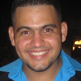 Jose Y Rodriguez linkedin profile